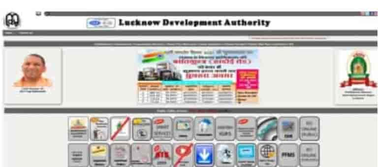 LDA Lucknow Plots New Scheme LDA Lucknow Plots New Scheme